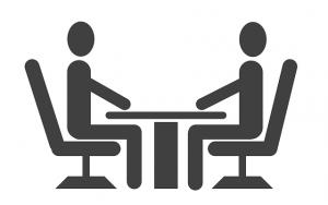 koja pitanja postavljati kandidatima na razgovoru