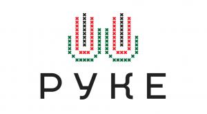 RUKE-logo-new