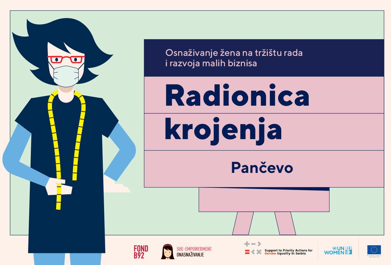 SpecSR-Pancevo-620x420-KROJENJE