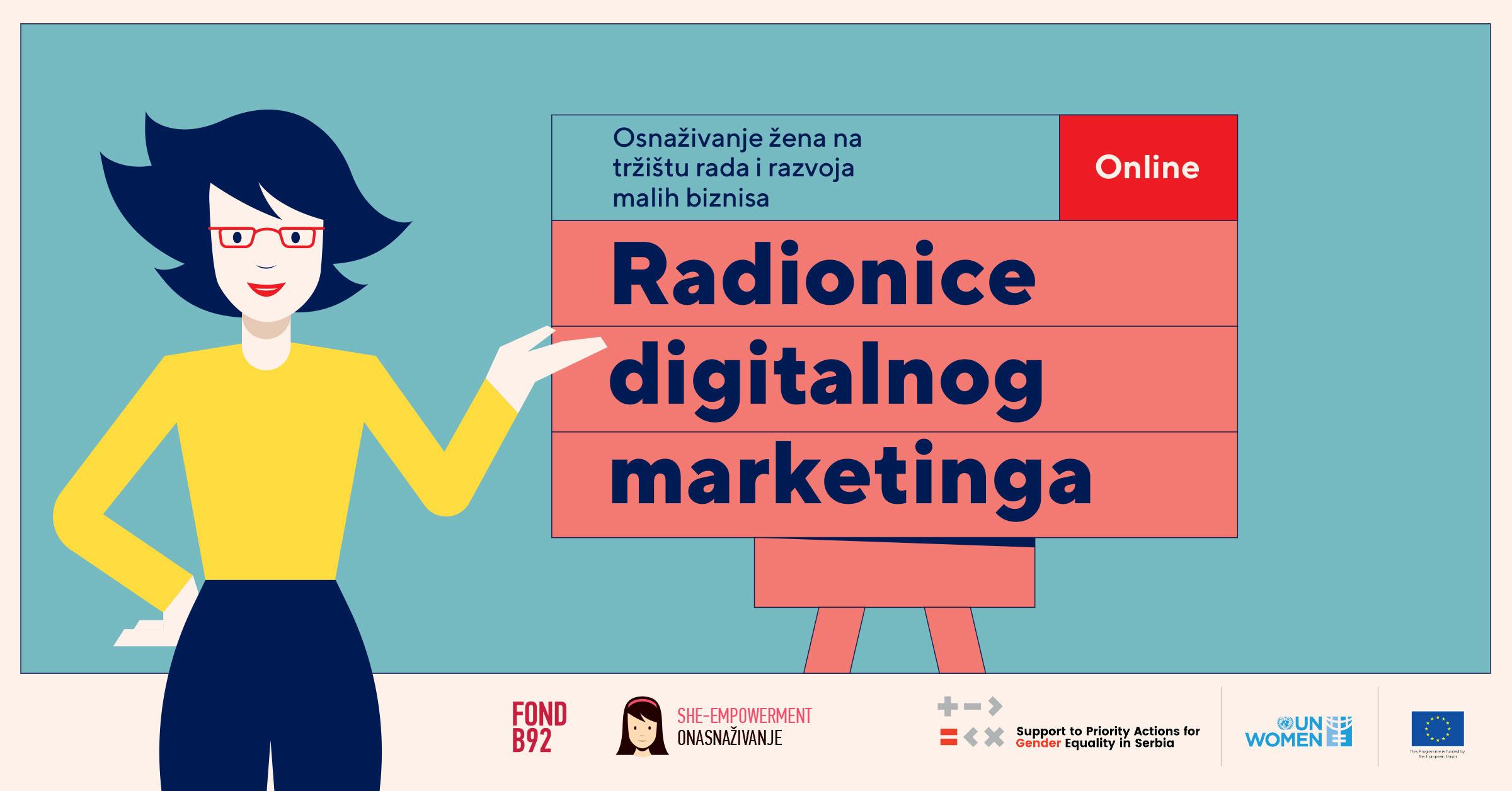 Online-radionice-nov-2020-1200x628